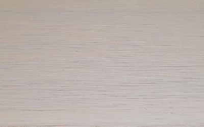 Бамбуковые жалюзи BW песочный