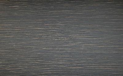 Бамбуковые жалюзи BW тёмно-серый