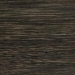 Бамбуковые жалюзи BW чёрный