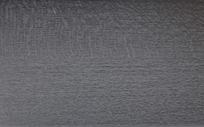 деревянные жалюзи CW графитовый