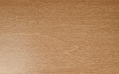 деревянные жалюзи CW золотой дуб