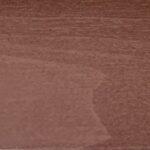 деревянные жалюзи CW махагон