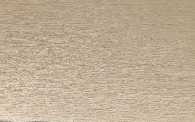 деревянные жалюзи CW натуральный