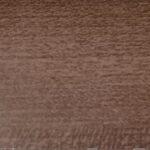 деревянные жалюзи CW орех