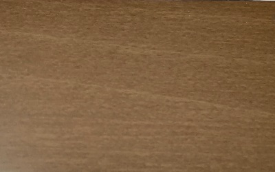деревянные жалюзи CW тигровый глаз