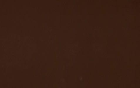 жалюзи деревянные PW шоколадный