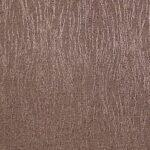 Stream-5 рулонная ткань блэкаут