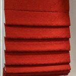 Римские ткани