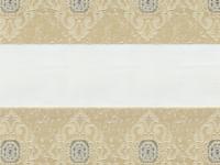 зебра ДАМАСК 2406